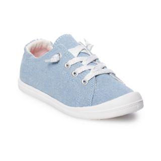 madden GIRL Brightt Girls' Sneakers