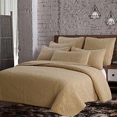 Savannah Quilt Set
