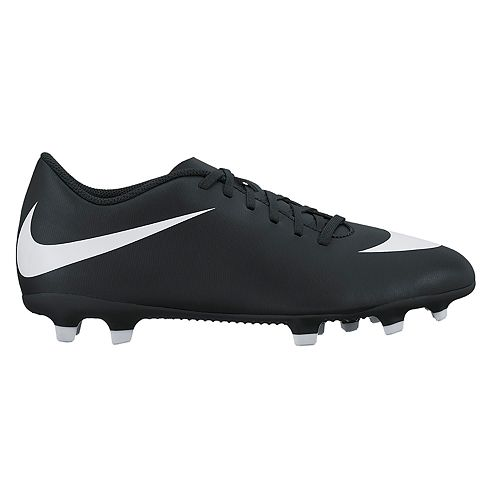 hot sale online b90bf fd3e9 Nike Bravata II Men s Firm Ground Soccer Cleats