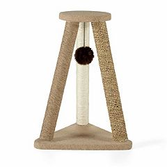Animal Planet Cat Scratcher