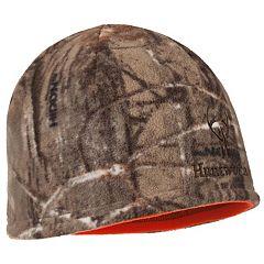 Men's Huntworth Reversible Fleece Watch Cap