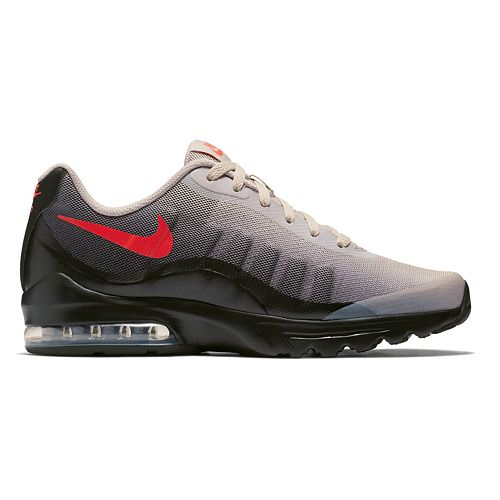 7b0bd59c3a ... ebay nike air max invigor mens sneakers a18c5 86cad