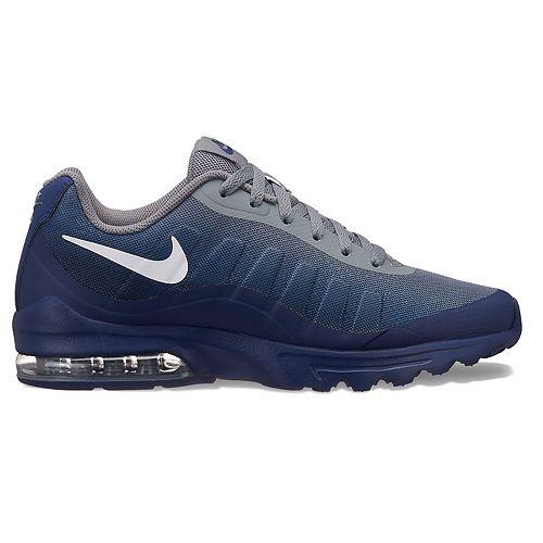 Nike Air Max Invigor Men's Sneakers