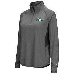 Women's North Dakota Fighting Hawks Sabre Pullover