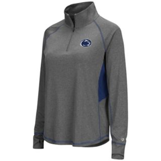 Women's Penn State Nittany Lions Sabre Pullover