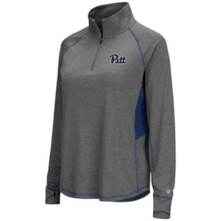 Women's Pitt Panthers Sabre Pullover
