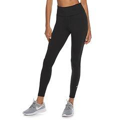 Women's Nike All-In Training Mid-Rise Leggings