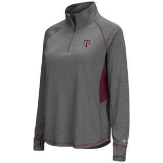 Women's Texas A&M Aggies Sabre Pullover