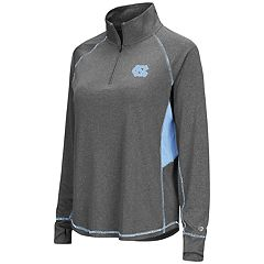 Women's North Carolina Tar Heels Sabre Pullover