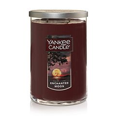 Yankee Candle Enchanted Moon 22-oz. Large Candle Jar