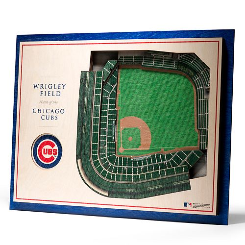 size 40 f2e27 46fe2 Chicago Cubs Apparel & Gear   Kohl's