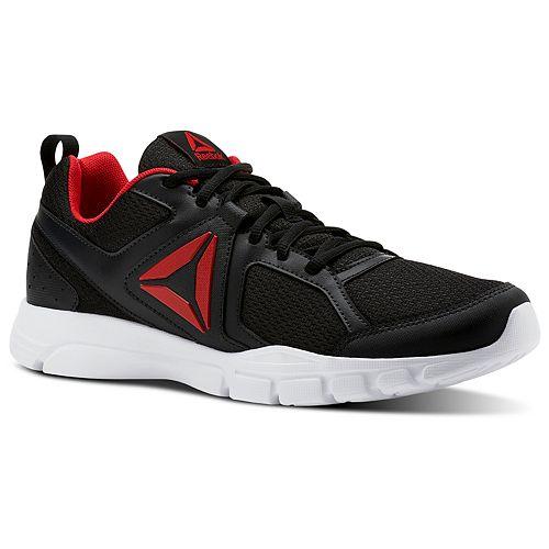 8e73398552ef99 Reebok 3D Ultralite TR Men s Training Shoes