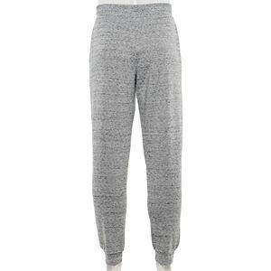 Men's Hollywood Jeans Sherpa Jogger Pants