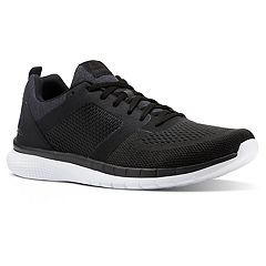 Reebok PT Prime Runner 2.0 Men's Running Shoes