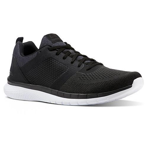 4fdd25478c77e Reebok PT Prime Runner 2.0 Men s Running Shoes
