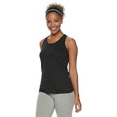7b0082ab75f3 Women s Nike Dri-FIT Legend Training Tank