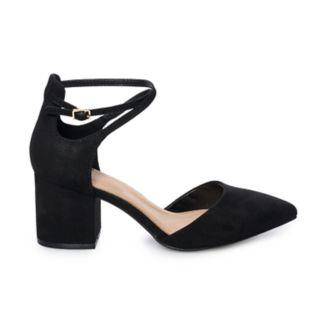 Apt. 9® Delay Women's High Heels