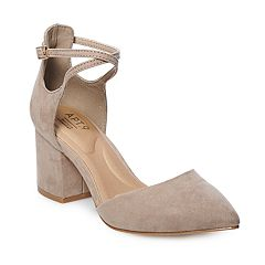 Apt. 9® Delay Women's High Heels