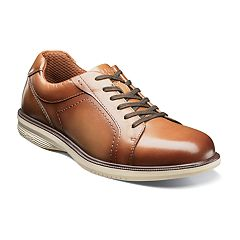 Nunn Bush Mayfield St Men's Dress Shoes