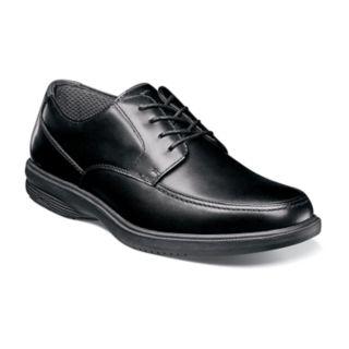 Nunn Bush Morley St Men's Waterproof Dress Shoes