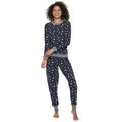 Juniors Pajamas   Onesies  60ef8b2cb