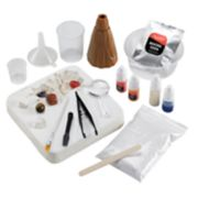 Discovery The Ultimate Science Kit
