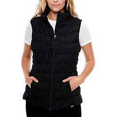 Women's Be Boundless Puffer Vest