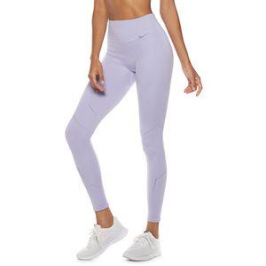 b1a88548ac5b Women s Nike Sportswear Gym Vintage Midrise Pants