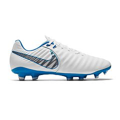 Nike Legend 7 Academy Men's Firm Ground Soccer Cleats