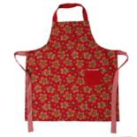 St. Nicholas Square® Kid's Gingerbread Apron