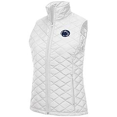 Women's Penn State Nittany Lions Elite Quilted Vest