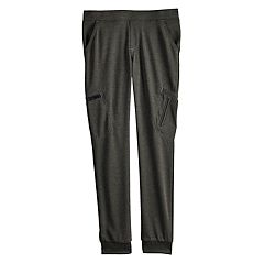 Boys 8-20 Lee Pull-ON Jogger Pants