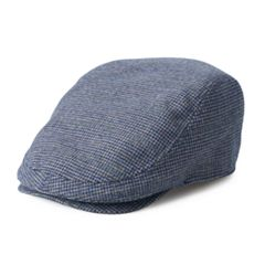 Men's Urban Pipeline™ Paneled Ivy Cap