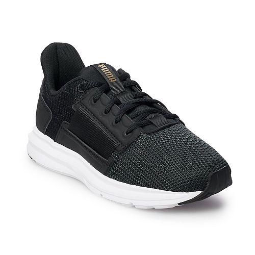 23a7171ee04 PUMA Enzo Street Women s Sneakers