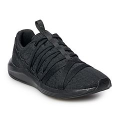 PUMA Prowl Alt 2 Women's  Sneakers