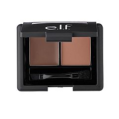 e.l.f. Eyebrow Kit - Medium