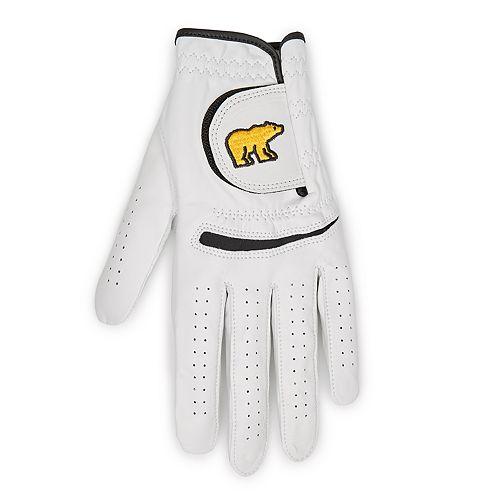 Men's Jack Nicklaus Cadet Golf Glove