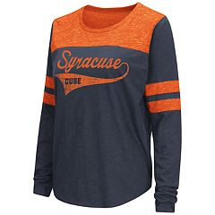 Women's Syracuse Orange My Way Tee