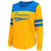 Women's UCLA Bruins My Way Tee