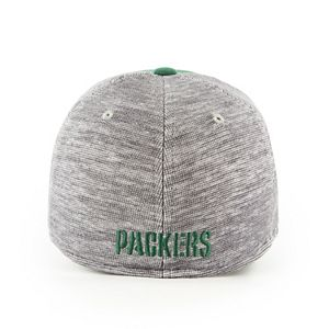 Adult '47 Brand Green Bay Packers Cap