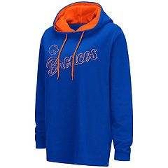 Women's Boise State Broncos Everything Hoodie