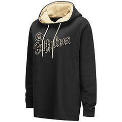 Women's Colorado Buffaloes Everything Hoodie