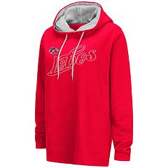 Women's New Mexico Lobos Everything Hoodie