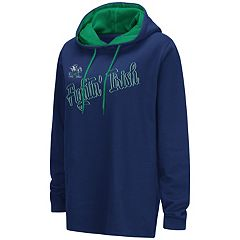 Women's Notre Dame Fighting Irish Everything Hoodie