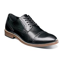 Nunn Bush Middleton Men's Dress Shoes