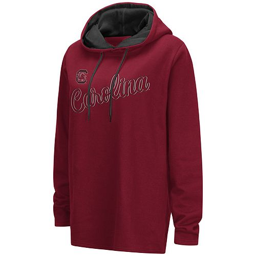 Women s South Carolina Gamecocks Everything Hoodie 3ce58d236