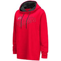 Women's Utah Utes Everything Hoodie