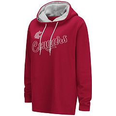 Women's Washington State Cougars Everything Hoodie