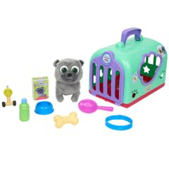 Puppy Dog Pals Puppy Dog Pals Toys Clothing More Kohl S