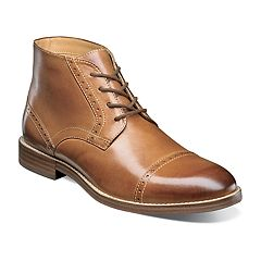 Nunn Bush Middleton Men's Dress Boots